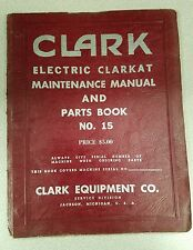 Clark Forklift Wiring Diagram on clark forklift spark plugs, harlo wiring diagram, ingersoll rand wiring diagram, clark forklifts lift, clark forklift cover, cat fork lift brake parts diagram, clark forklift motor, clark forklift switch, clark forklift brake pads, clark forklift horn, tennant wiring diagram, clark forklift distributor, clark forklift safety, clark forklift coil, skytrak wiring diagram, rheem heat pump thermostat wiring diagram, taylor wiring diagram, clark forklift fuel system, clark forklift steering, clark forklift oil pump,