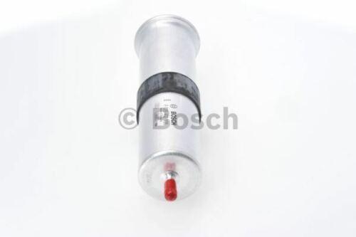 BOSCH F026402106 FUEL FILTER