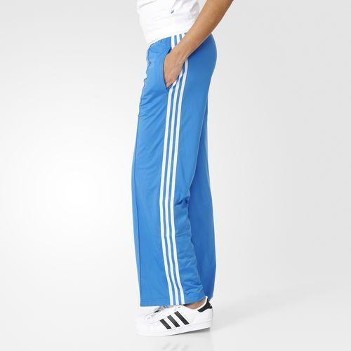 adidas track pants tall, adidas Originals SANDRA 1977