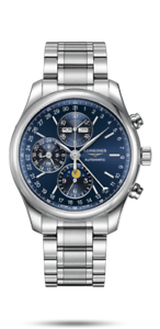 LONGINES-MASTER-COLLECTION-40MM-CHRONOGRAPH-WITH-MOON-PHASE-L27734926