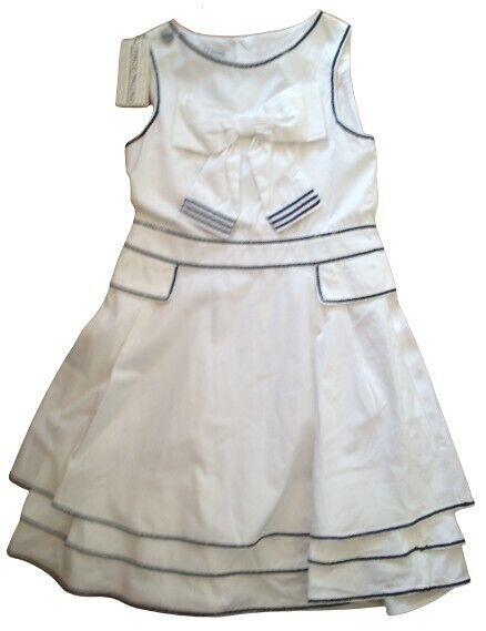 IPP * I Pinco Pallino *** Trapez - Kleid * VESTIDO dress...