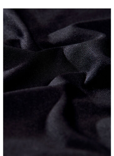 TRIGEMA Kurze Radlerhose 531010 NEU /& OVP