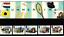 1994-1999-Full-Years-Presentation-Packs thumbnail 9