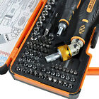 69 in 1 Multipurpose Precision Screwdriver Set Hardware Tool Ratchet Effort