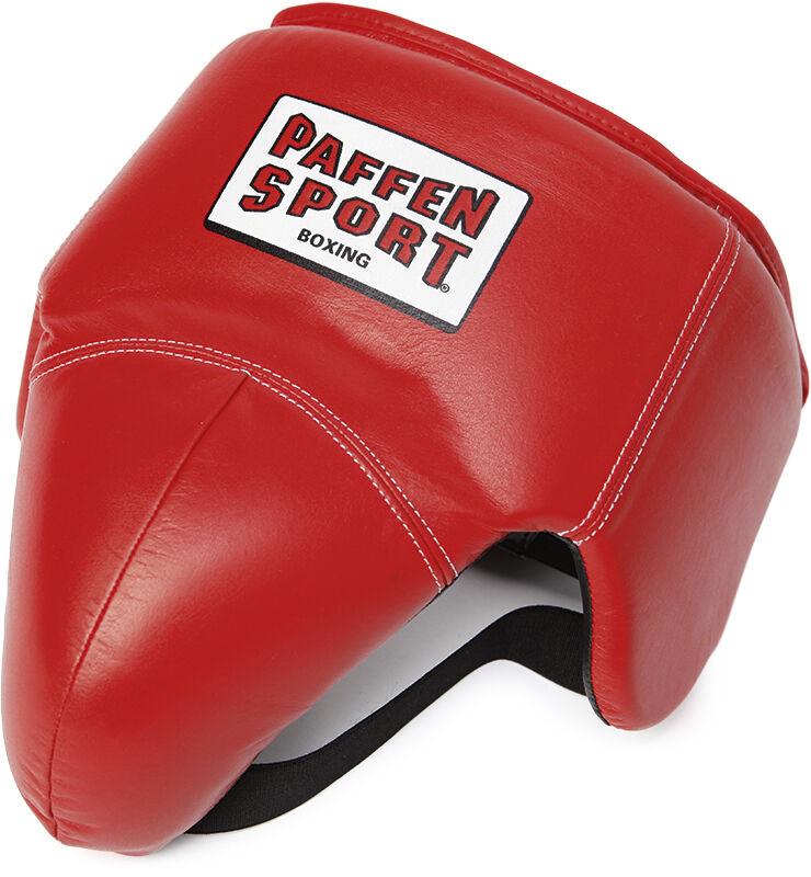 Paffen Sport Pro Mexican profondonnate prossoezione, addome scatola, MUAY THAI, KICK scatola, MMA