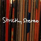 strictlystereo