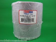 Webseal By Eternabond RV Roof Repair Tape 6