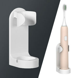 Protect Brush Head Electric Toothbrush Holder Bathroom Rack Tooth Brush Base