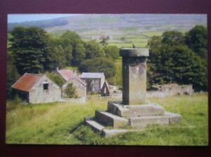 POSTCARD B19 YORKSHIRE SUNDIAL BRANSDALE - <span itemprop='availableAtOrFrom'>Tadley, United Kingdom</span> - Full Refund less postage if not 100% satified Most purchases from business sellers are protected by the Consumer Contract Regulations 2013 which give you the right to cancel the purchase w - <span itemprop='availableAtOrFrom'>Tadley, United Kingdom</span>