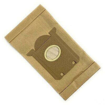 5 Paquet Pour Parkside Pnts 1300 D3