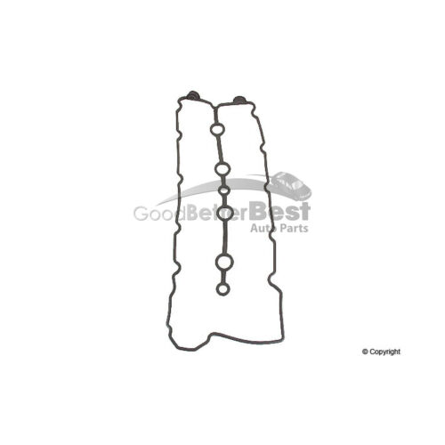 One New Nippon Reinz Engine Valve Cover Gasket Right 132706P000 for Infiniti Q45