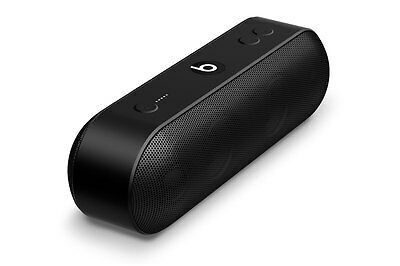 BEATS PILL+ BLUETOOTH SPEAKER+AUX+SPEAKER PHONE+CHARGE OUT