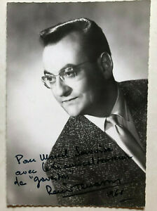 Rene-Terrasson-Oper-Theater-original-Autogramm-Groesse-15-x-10-cm