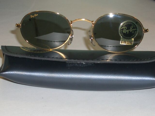 731d9c16f7e new style ray ban aviator large metal rb3025 w0879 module 78c8d 8135d