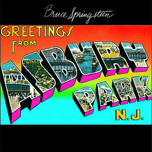 Bruce-Springsteen-Greetings-From-Asbury-Park-NJ-2014-Remaster-NEW-CD