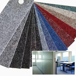 Nadelfilz teppichboden  XENO Nadelfilz / Nadelvlies Teppichboden für starke Beanspruchung ...