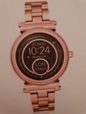 cc9ec22c25c0 item 1 Michael Kors Access Smart Watch Rose Gold MKT5022 -Michael Kors  Access Smart Watch Rose Gold MKT5022