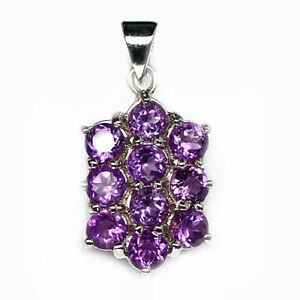 ENCHANTING-NATURAL-PURPLE-AMETHYST-925-STERLING-SILVER