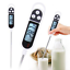 Digital-Food-Thermometer-Probe-Temperature-Kitchen-Cooking-BBQ-Meat-Hot-Water