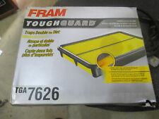 Air Filter Fram TGA7626