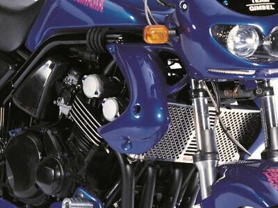 Moto Eau Refroidisseur JMP poele YAMAHA FZS FAZER rj021 rj022 rj025