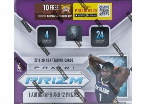 2020-PANINI-PRIZM-RETAIL-BASKETBALL-ONE-1-BOX-BREAK-RANDOM-TEAMS-LIVE-BREAK