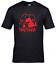 miniature 13 - Dinosaur Kids T-Shirt Boys Girls Tee Top