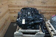 30 Turbo I6 B58 Engine Motor Dropout Assembly Rwd Bmw 240 340 440 540 740 16 20