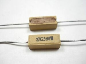 SCN2672A IC-BOX9 Lot of 1 Integrated Circuit