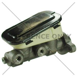 Brake Master Cylinder 23-21029 Chrysler Dodge w// Rear Disc /& No T//C