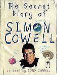 The Secret Diary of Simon Cowell