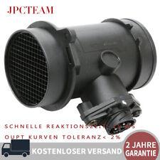 C-KLASSE W202 E-KLASSE A124 W210 1 Luftmassenmesser LMM MERCEDES G-KLASSE W463