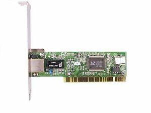 COMPEX RE100TX-PCI DRIVER FOR WINDOWS MAC