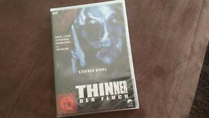 Thinner-der-Fluch-1996-Stephen-King-uncut-DVD-NEU-in-Folie