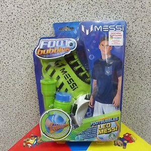 Foot-Bubbles-Leo-Messi-Giochi-Preziosi