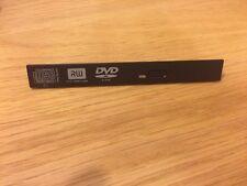 Bezel FOR Dell inspiron 1200  6000  6400  9200  Laptop DVD±RW, CN-0H7214 H7214