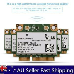 INTEL R 6250 WIMAX WIRELESS LAN WINDOWS DRIVER DOWNLOAD