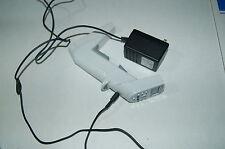 Mla Ultron Multichannel Pipette Pipet 12 Channel Electronic 850 Ul