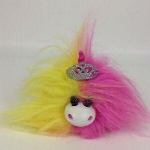 Kachooz-Interactive-Talking-Toy-Fluffy-Unicorn-Doll-with-Batteries-MGA