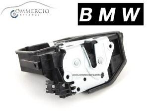 Serratura-POSTERIORE-Destra-BMW-SERIE-1-2-3-4-5-6-7-X1-X3-X5-X6-Z4-51227202148