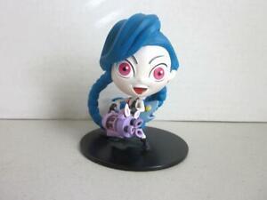 League-of-legends-Jinx-Statue-003-figurine-2014-Riot-Games-utilises-Figure-3-5-034