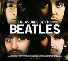 The Beatles: Experience the Fab Four's Swinging Sixties by Terry Burrows (Hardback, 2014)
