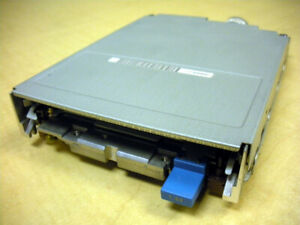 IBM-1619619-1-44MB-Diskette-Drive-for-710x-6262-022