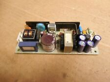 NEMIC-LAMBDA POWER SUPPLY BOARD CARD VS30B-12 12V 2.5A 3A 100-120V