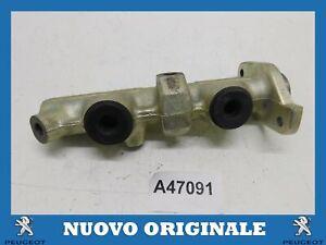 Pump Brake Master Cylinder Brakes Original For PEUGEOT 204 304 305 050074