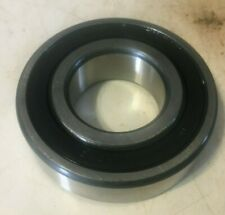 1730001 A New Bearing For A Vermeer Wr20 Wr22 Wr24 Wr24a Wheel Hay Rakes