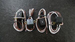1-pickup-zuendgeber-ducati-600-750-900-ss-2-v-pick-up-vergaser-modelle-monster