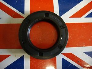 BSA 680027  6827GEARBOX OIL SEAL BSA  A50 A65 - Solihull, West Midlands, United Kingdom - BSA 680027  6827GEARBOX OIL SEAL BSA  A50 A65 - Solihull, West Midlands, United Kingdom