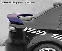 Alfa-Romeo-159-05-gt-Aleron-baul-PISTA