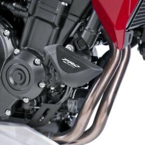 Cuscinetti-Puig-pro-Honda-CB-500-F-13-18-Crashpads-Sturzpad-Crashpad